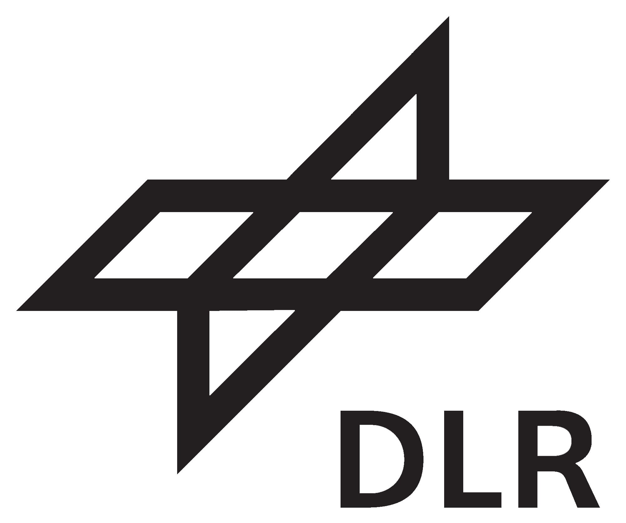 The German Aerospace Center (DLR)